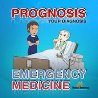 Prognosis : Emergency Medicine APK icon