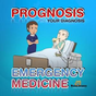 Prognosis : Emergency Medicine 4.2.5 APK