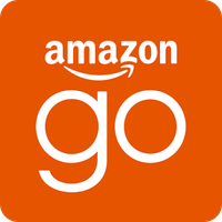 Ikon Amazon Go