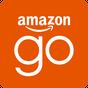 Amazon Go 1.10.0