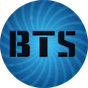 BTS - game for Bangtan Boys  APK