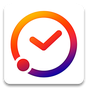 Sleep Time : Sleep Cycle Smart Alarm Clock Tracker 1.36.3575