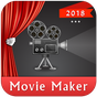 Movie Maker 2018 1.4