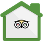 Vacation Rentals Owner App by TripAdvisor 7.5.1
