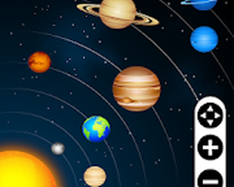 Download Sky Map View Solar System Star Tracker Real Time 1 1 0