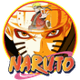 Naruto Quiz Game 1.1 APK