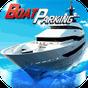 3D Boat Parking Racing Sim 1.0