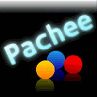 Pachee Gold icon