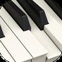 Pianoforte 1.0.2