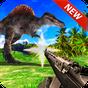 Dinosaur Hunter Free 2.0.0 APK