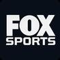 FOX Sports Mobile 4.1.1