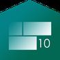 Launcher 10 1.0.5