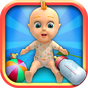 My Talking Baby Care 3D 1.0.1 APK