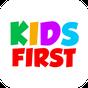 Kids Videos & Nursery Rhymes - Kids First 2.0.8