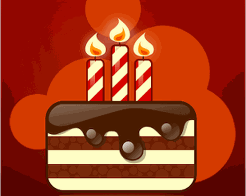 Imagen Birthday Cards For Facebook 0big