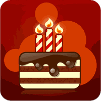 Free Birthday Cards Android