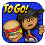 Papa's Burgeria To Go! 1.0.2