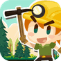 Pocket Mine 3.4.1
