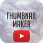 Thumbnail Creator-Youtube,FB,Instagram,Twitter etc 1.1.3 APK