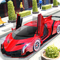 Car Simulator Veneno 1,2