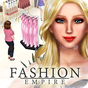 Fashion Empire - Boutique Sim 2.68.1