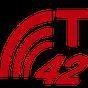 TAXI ZARAGOZA 2.4