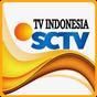 TV Indonesia SCTV 2.1