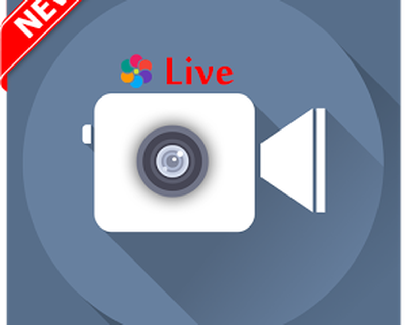 live talk download for android