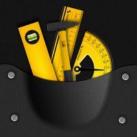 Ícone do apk caixa de ferramentas