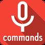 OK Google Comandos De Voz