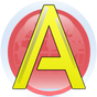 Ares+MP3+Musica+Gratis+Player 1.0 APK