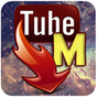 Tubemate HD Youtube video downloader Guide 1.0 APK