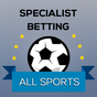Specialist Betting Tips  APK