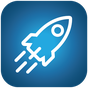 DFNDR Performance: Clean, Boost, Speed & Space 1.0.6 APK