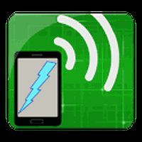 Ikon apk Faster Internet 2X