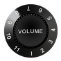 Volume Booster 1.7.2