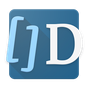 Dicio: Dicionário de Português 1.11.0