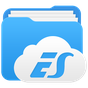 ES File Explorer File Manager 4.1.7.1.27