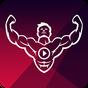 GYM Radio - workout music app 4.0.7