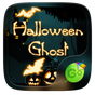 Halloween Ghost Keyboard Theme 3.2 APK