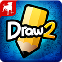 Apk Draw Something 2™ Free