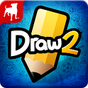 Draw Something 2™ Free v2.2.9 APK