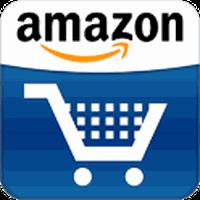 Amazon DE APK Icon