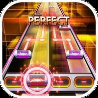 Icono de BEAT MP3 2.0 - Ritmo de juego