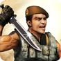 Elite Commando Assassin 3D 1.3 APK