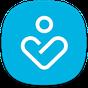 Galaxy Care 2.4.70.6