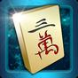 Mahjong Skies 2.1.1