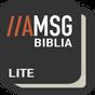 Biblia A Mensagem - Lite 0.4.2-20160731020736 APK