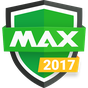 MAX Security - Antivirus Boost