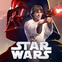 ไอคอน APK ของ Star Wars: Rivals™